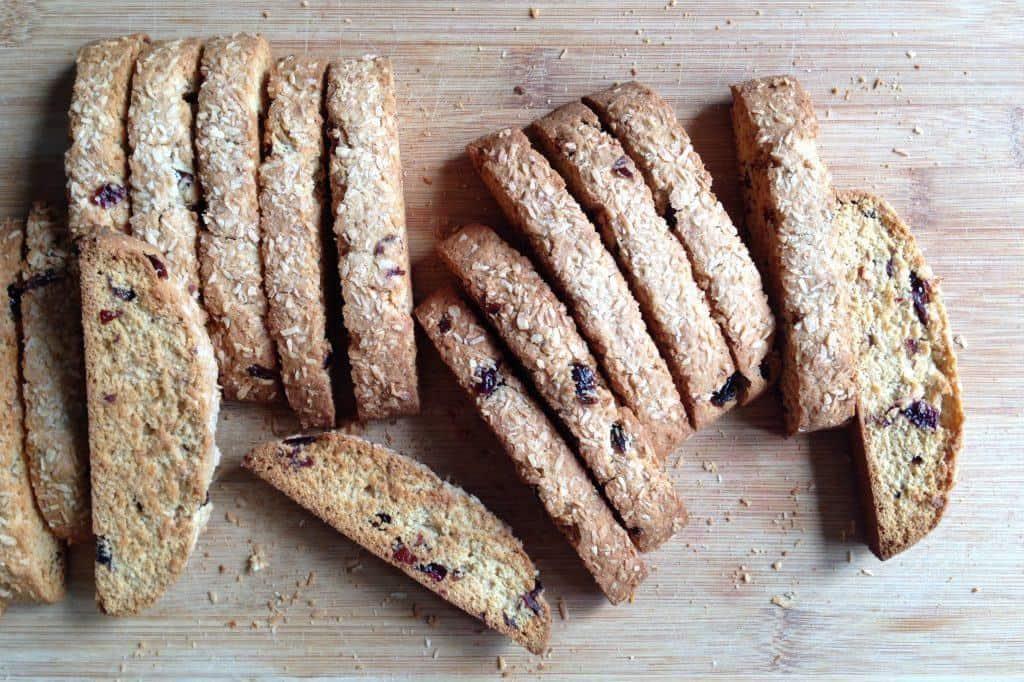 biscotti-coco-canneberge