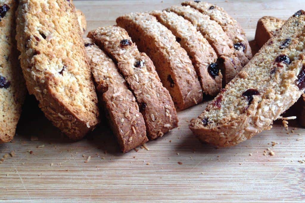 biscottis-coco-canneberge
