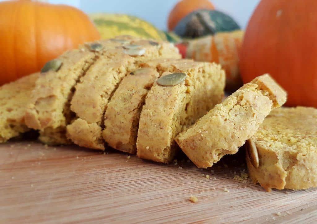 biscottis-citrouille-face